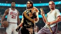 GTA 6 Türkçe olacak mı? Ya diğer oyunlar?