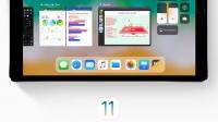 iOS 11.1 Beta 2 yayınlandı!