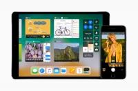 iOS 11.1 Beta 4 Çıktı!