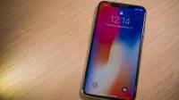 iPhone X fiyatı Dünya'da nasıl?
