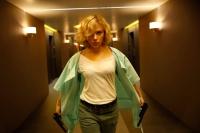 Sonbahar aylarında iyi gidecek 7 güzel film