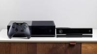 Microsoft Kinect için yolun sonuna gelindi!