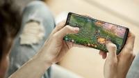 Akıllı telefonlar OLED ekranlar ile öne çıkacak!