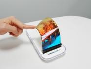 Katlanabilir Galaxy X sınırlı sayıda olacak!