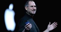 Steve Jobs imzalı dergi rekor fiyata satıldı