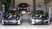 Bakan Özlü'den yerli otomobil için vergi müjdesi!