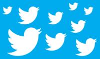 35 bin karakterlik tweet atıldı!