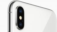 2018 iPhone modelleri için tahminler!
