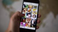 Instagram Kaydedilenler özelliği nedir?