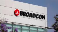 Broadcom, Qualcomm alımı gerçekleştirebilir!