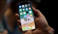 iPhone X üretim sorunları aşıldı