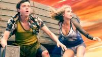 Haftanın en çok indirilen filmleri – 6 Kasım