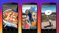 Instagram Hikayeler için beklenen özellik geldi!