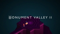 Monument Valley 2 sonunda Android'de!
