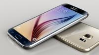 Galaxy S6 Android Oreo güncellemesini alacak!