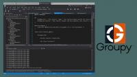 Stardock Groupy ile uygulamalar tek pencerede!