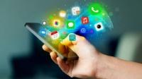 Yeni akıllı telefonunuza 10 ücretsiz uygulama!