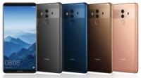 Huawei Mate 10 Pro Uzun Kullanım Testi