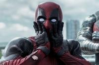 Disney, Deadpool, X-Men ve kalan her şeyi satın aldı!