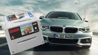 Dünyanın en pahalı oyunları (Video)