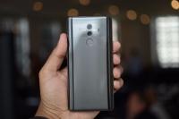 Huawei P11 kamerası için çılgın iddia!