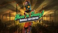 Oddworld yeni oyunuyla iOS ve Android için çıktı!
