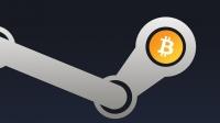 Steam, Bitcoin kararı ile şaşırttı!
