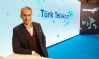 Türk Telekom'un 5 yıllık gelecek planı (Video)