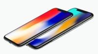 2018 yılı iPhone modelleri netleşiyor!