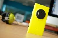 5 Kameralı Nokia 10 nasıl olacak?