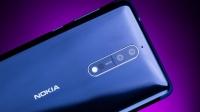 Nokia 8 DxOMark puanı şaşırttı!