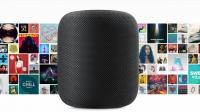 Apple HomePod çok yakında satışa çıkabilir!