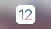 iOS 12 ile düzeltilmesi gereken 5 şey!