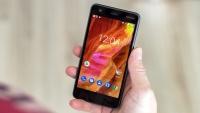 Nokia 2 için yeni bir güncelleme yayınlandı!