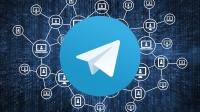 Telegram kendi blok zincir platformunu planlıyor!