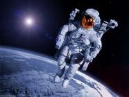 NASA'nın yeni astronot kıyafetinde tuvalet olacak