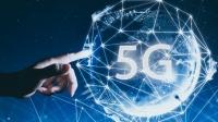 Dünyanın ilk 5G araması yapıldı!