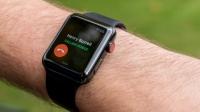 Apple Watch'un diyabet tespiti başarısı şaşırtıyor!