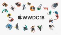 iOS 12 ne zaman tanıtılacak?