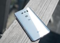 LG V30 2018 özellikleri ortaya çıktı!