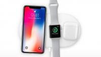 Apple AirPower çok yakında satışta!
