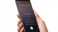Bixby 2.0 ne zaman çıkacak?