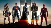 Haftanın en çok indirilen filmleri – 19 Şubat