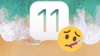 iPhone çökerten yeni iOS 11 hatası!