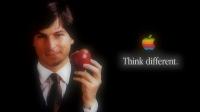Orijinal Apple logosu tekrar mı kullanılacak?