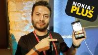 Nokia 7 Plus ön inceleme!