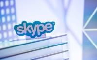 Microsoft'tan Skype için önemli açıklama!