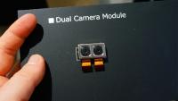 Sony'den DSLR cihazlara meydan okuyan çift kamera!