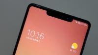 Xiaomi Mi Mix 2S özellikleri sızdırıldı!