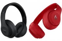 Apple kablosuz kulaklık modelleri geliyor!